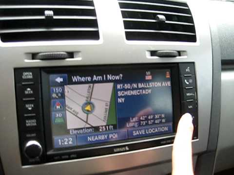 Watch further Audi A4 Car Gps Navigation System Dvd Player also Slammed 2004 Mazda Rx8 249350 additionally 2015 2016 Mercedes Benz A B Gla Cla Navigation Head Unit Touch Screen Gps Ipod Usb Can Bus together with 10 4 Inch 1280 800 Touch Screen 2012 2013 2014 2015 Ford Focus Android Radio Gps Navigation Bluetooth Car Stereo Wifi Mirror Link 1080p Video Steering Wheel Control S085699. on touch screen radio with gps