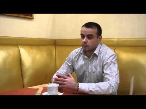 Михаила шевченко по торговле бинарными опционами