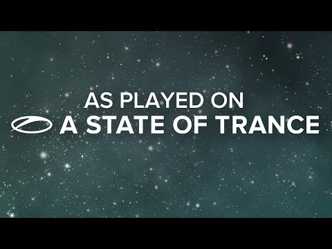 Rising Star feat. Betsie Larkin - Again (Andrew Rayel Remix) [A State Of Trance 769]