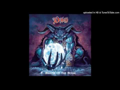 Download  DIO - Master of the Moon HD Gratis, download lagu terbaru