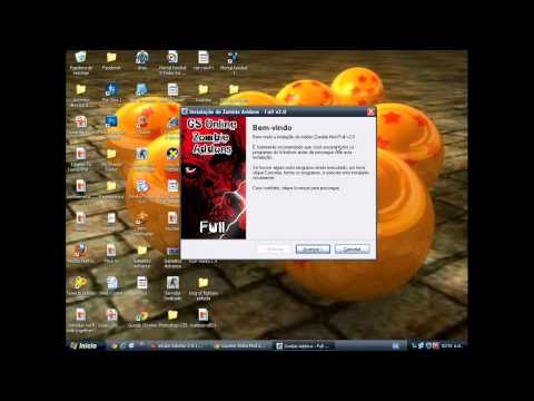 Como Descargar Mod Zombie Counter strike 1.6 steam y no steam Mediafire