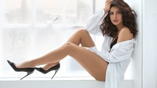Top 10 Most Beautiful Cutest Women of the World 2016 – 2017  ✔