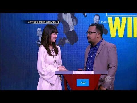 download lagu Waktu Indonesia Bercanda - Bedu Luluh Di gratis