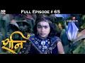 Shani - 3rd February 2017 - शनि - Full Episode (HD)