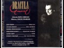 Video Dracula El Musical - 10 soñar hasta enloquecer - dracula el musical  de Dracula El Musical