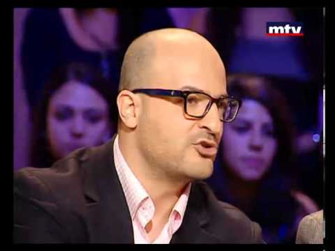 Talk of The Town 06 Dec 2012 -