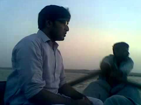 Sindhi Songs By Rashid Soomro.mp4 video