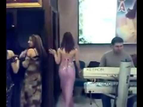 Masri Arbi Dans H264 77834 video