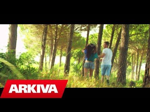 Edi Furra - Fol fol (Official Video HD)