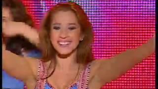 Наталка Карпа - Калина (live)