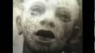 Vídeo 108 de Pain of Salvation