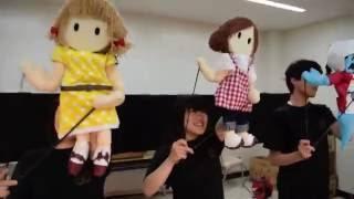 徳島大学児童文化研究部