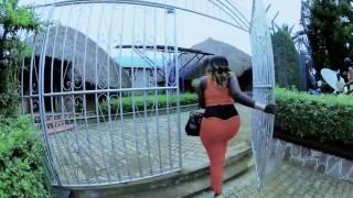 Catherine Kusasira & Golden Band Tombusabusa  Official Video