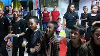 Download Lagu Tari Medley Lagu Nusantara oleh Anak-Anak RT 005 RW 06 Balap Sepeda, Rawamangun, Jaktim Gratis STAFABAND