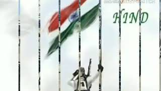 15 Agust emotional status // independence day status video