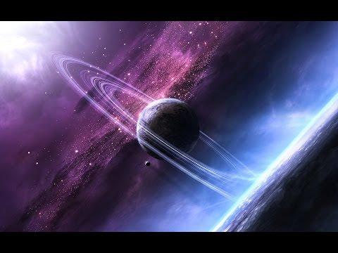 Далекий космос | Документальный фильм