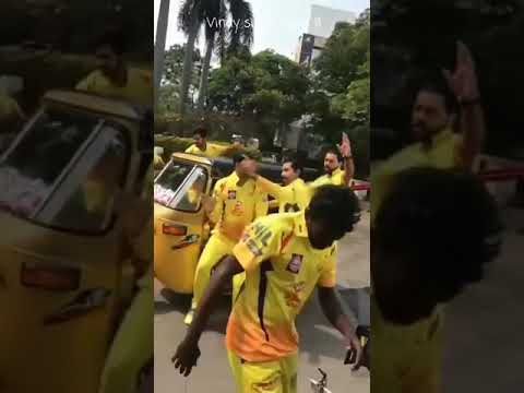 IPL csk highlight 2018