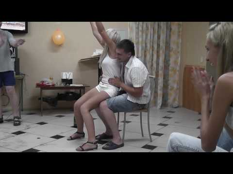 2 подофилия - сексуальное влечение к ступням