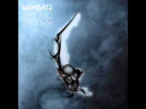 The WOMBATS - Addicted to the Cure
