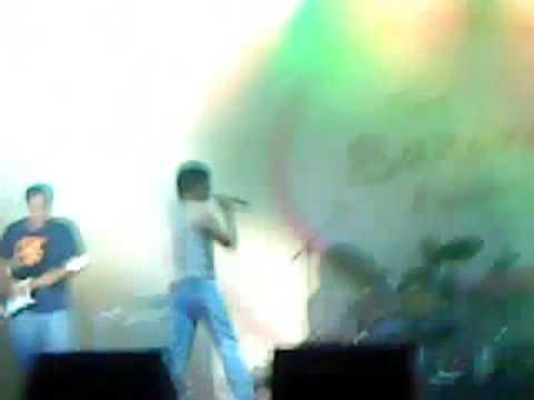 KK Live-Dil ding dong ding bole (MMDA Bandra Mumbai)