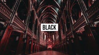 "Hard Dark Trap Beat ""Black""   Hard Dark Trap Beat Instrumental (Prod. Chuki Beats)"