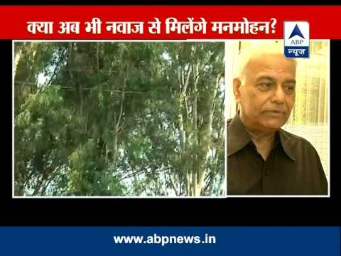 I am against peace process and Manmohan- Sharif meet: Yashwant
