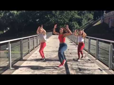 download lagu Leftside - She Nuh Wah Moombah Mix  Alicja gratis