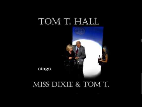 Tom T. Hall - One of Those Days (When I Miss Lester Flatt)
