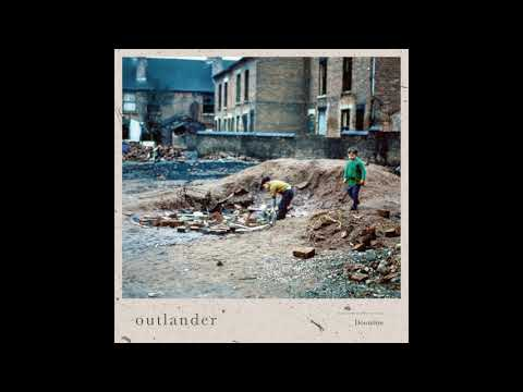 Outlander - Downtime