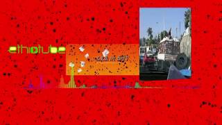 Fidel Ena Lisan - Bewketu Seyoum - Enedminesh Sheger
