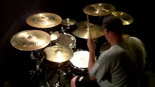 download lagu One Republic - Counting Stars Drum Cover gratis