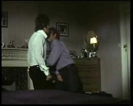 Villain (1971) trailer