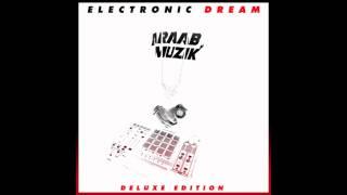 Download Lagu Araab Muzik - I Live My Life Gratis STAFABAND