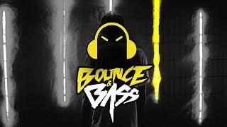 Download Lagu Camila Cabello - Havana (Bourne Again x SP3CTRUM Bootleg) Gratis STAFABAND