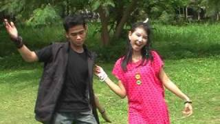2 idi A LIPSING UPH TEACHER COLLEGE YOU ARE MY SONIA.mpg