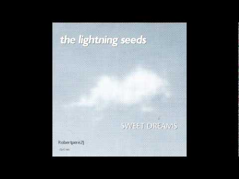 Lightning Seeds - Sweet Dreams