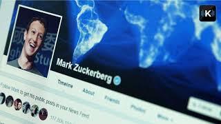 Facebook's new plan is frightening, Consumer Tech Update