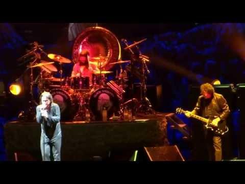 Black Sabbath - Methademic