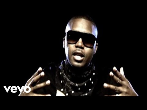 Nas - Hero ft. Keri Hilson