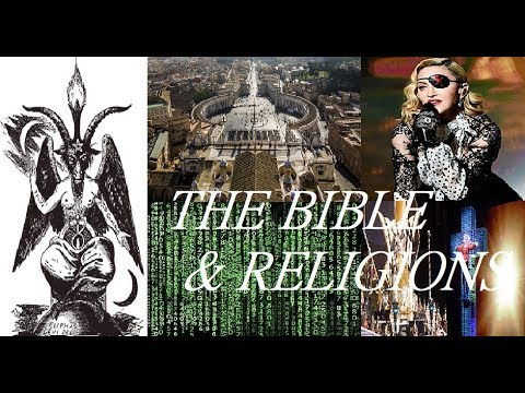 SEATTLE & CHRISTMAS?/ NEWS!/ NEUE WELTRELIGION?/ BEHEMOTH-ELEFANT/ GEMATRIA MEMORY GAME