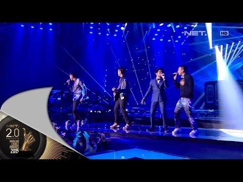 download lagu NET 2.0 - Ran & Kunto Aji - Medley Dekat gratis