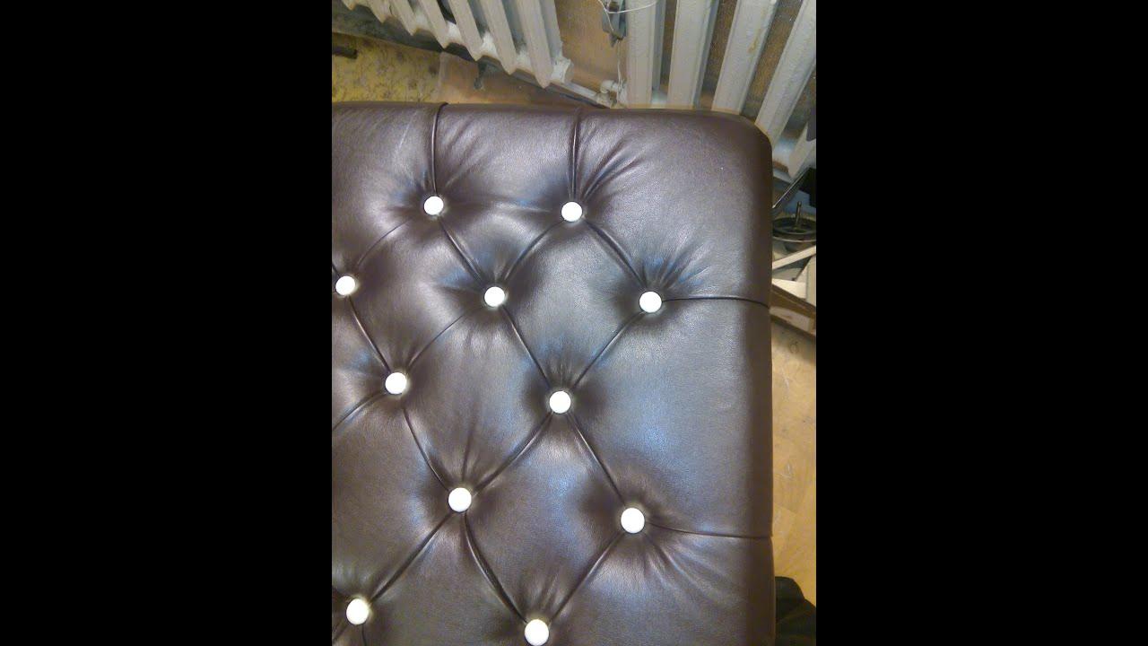 Студия мебели «АКЦЕНТ » Мебель на заказ в Уфе 1