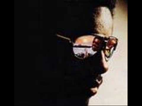 Stevie Wonder - Superwoman Where Were You When I Needed You