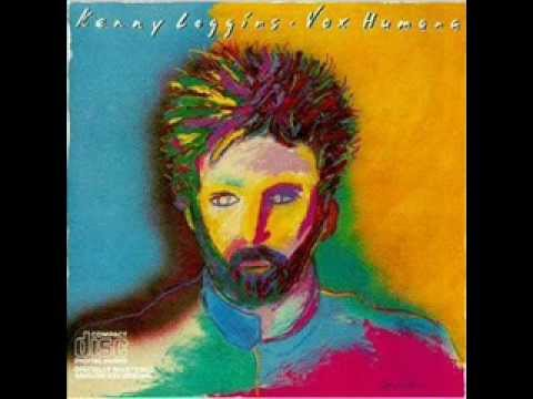 Kenny Loggins - At Last