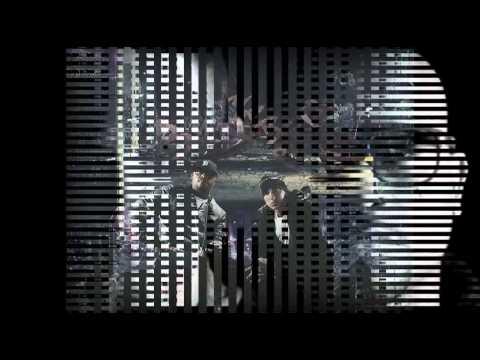 Bad Meets Evil - Fast Lane (emseemix Remix).mp4 video