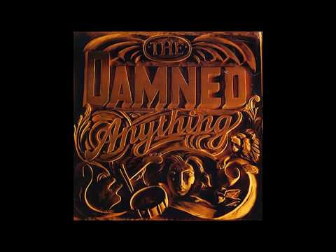 Damned - Tightrope Walk