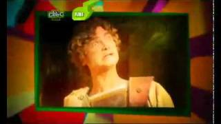 Watch Horrible Histories Theme Tune video