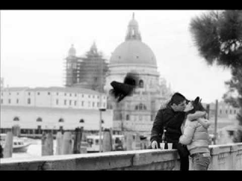 Tenu Sohniye Bulande Jaan Jaan video
