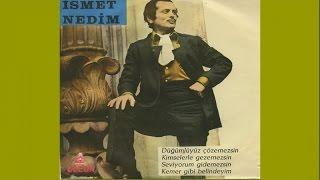 (4.41 MB) İsmet Nedim - Ben Kimi Seveceğim (Official Audio) Mp3