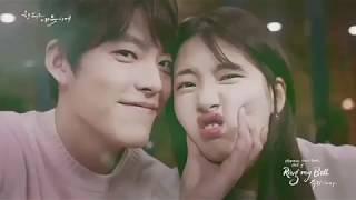 Bollywood Love Mashup Song 2017- Hindi Song Korean Mix Video